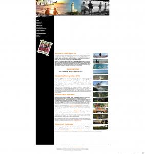 screencapture-web-archive-org-web-20110411014437-http-www-ywambyronbay-com-1440996664966